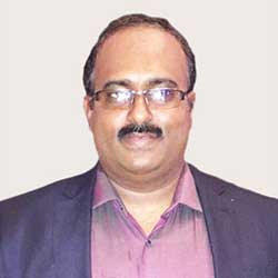 ராமசுப்பிரமணிய ராஜா